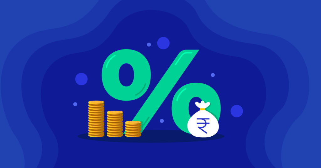 what is the best personal loan interest rates in india