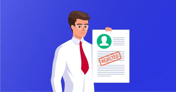 Loan Rejection Reasons and Solutions   PaySense