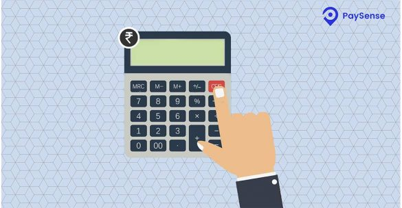 10 things about loan calculator that highlight its benefits