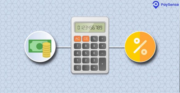 Benefits that you can enjoy if you use a personal loan calculator