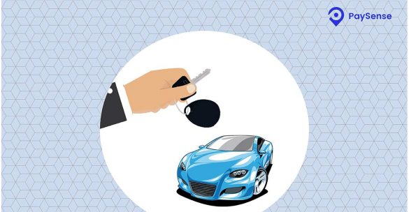 Mistakes you should avoid while availing a car loan