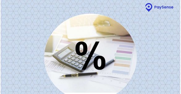 Using EMI calculator to calculate EMIs, interest rate and eligibility