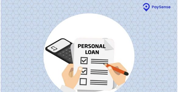 Learning the different formulas used by Loan Calculator