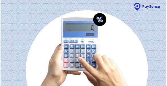 The benefits of EMI calculator in getting personal loans
