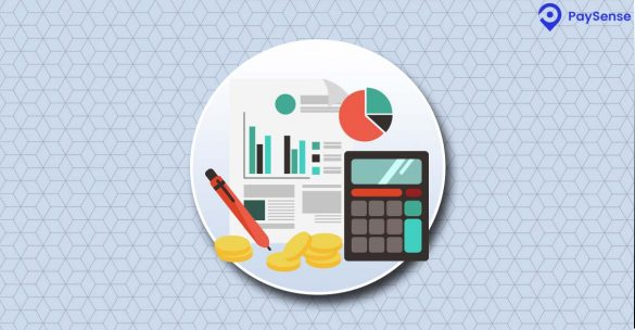Using loan calculator helps you find the perfect tenure of the loan