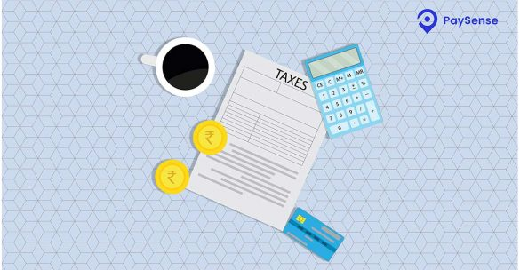 Benefits of calculating your eligibility using a loan EMI calculator before applying for a loan