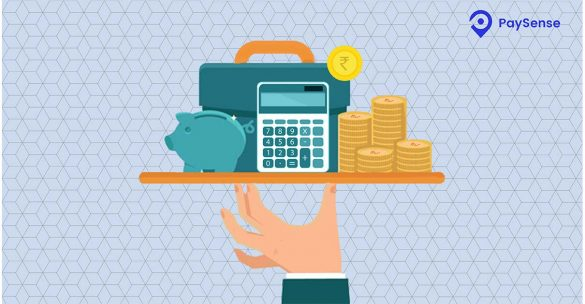 Finding affordable loans by using a personal loan EMI calculator