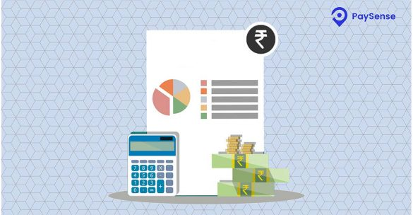 Benefits of using an EMI Calculator before applying for a loan