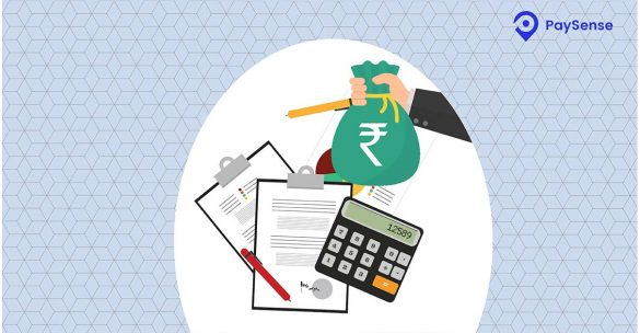 Benefits of using a personal loan calculator to ensure you do not face much hassle for a loan