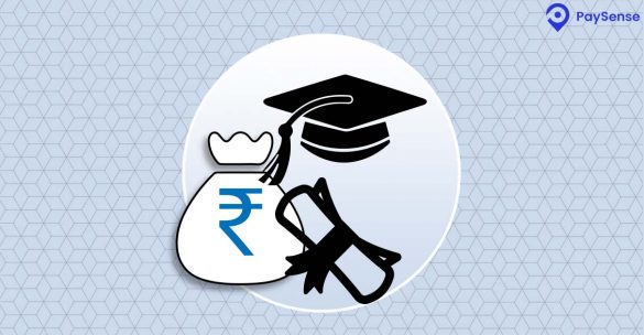 Transferring your education loan one bank to another
