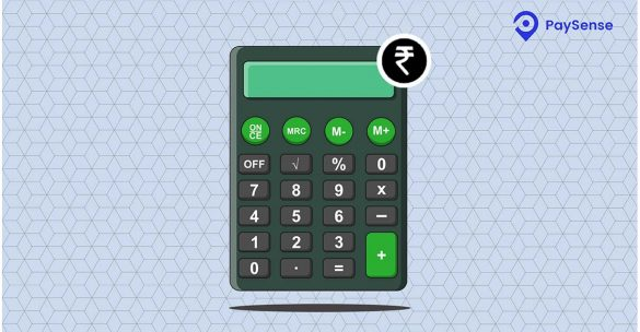 Use interest rate calculator to know the exact amount you need to pay each month