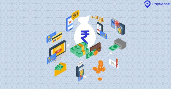Choose the PaySense Loan App for Instant Personal Loans