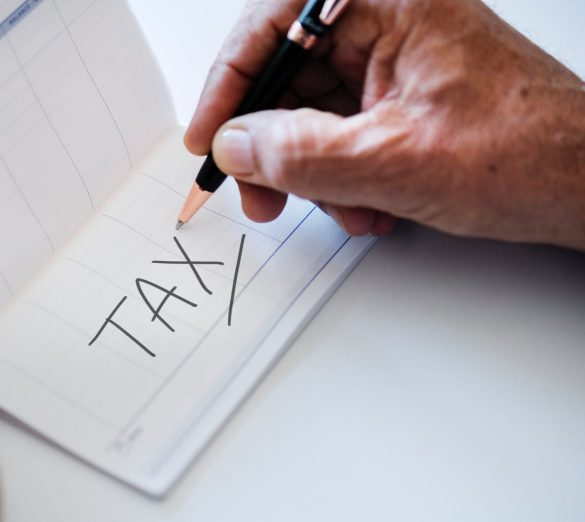 Are Personal Loans Tax Deductible in India?