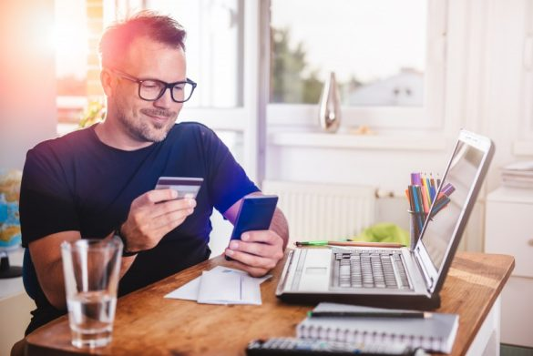 8 Practical Strategies To Pay Off Your Credit Card Debt Faster