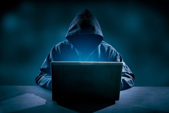 What To Do After Identity Theft And Fraud: How To Freeze Your Credit Report