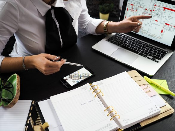 Top 10 Strategies on How to Set Financial Goals