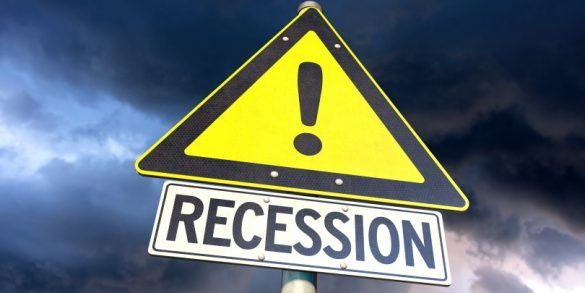 11 Ways to Recession-Proof your Finances