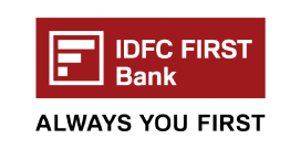 PaySense NBFC affiliation IDFC FIRST BANK